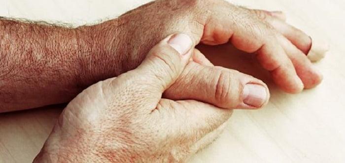 kenőcsök és dörzsölések az ízületek betegségeihez kis ízületek deformáló osteoarthrosisának kezelése
