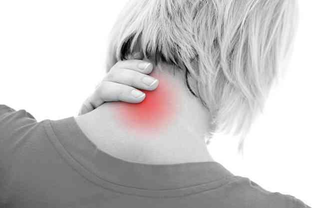 Hogyan kerülje el a vállfájdalmat a munkahelyén? - fájdalomportábuggarage.hu