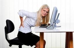 miért fájhatnak a csípőízületek