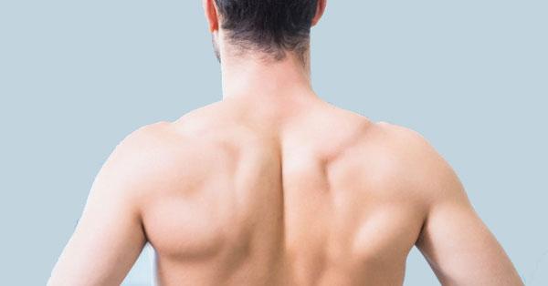 az ízületek és a hát fájdalmainak okai