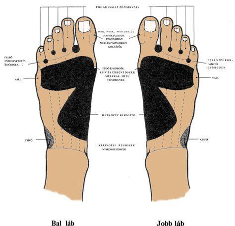 fájdalom a bal láb medenceízületében hogyan kezelik az izületi gyulladást