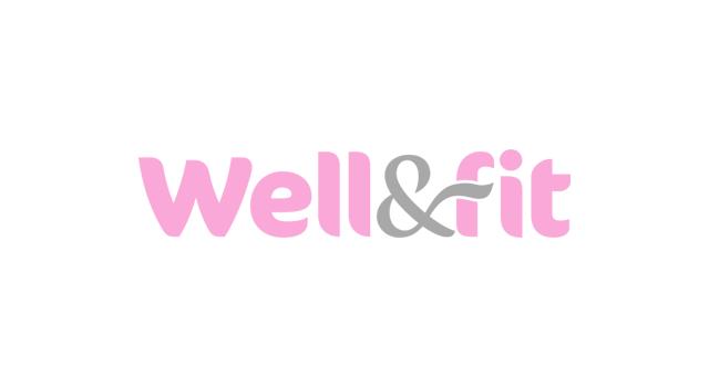 térdízületek fáj a futás után)