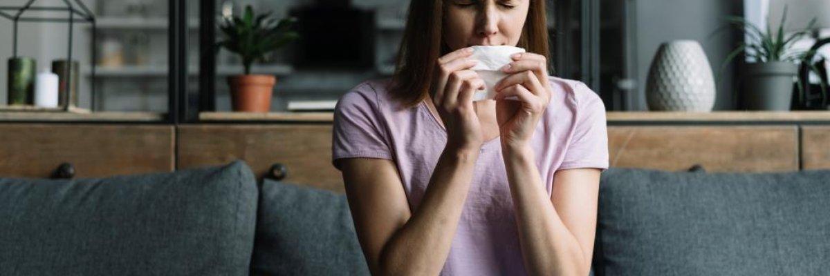 allergiás ízületi fájdalom és láz)