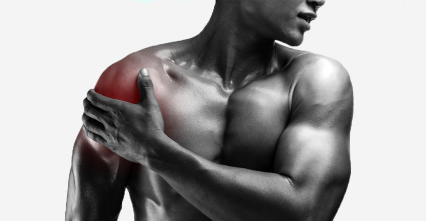 az ízületek fájnak az edzőteremben végzett edzés után