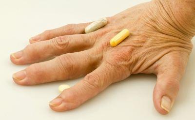 kötőszöveti betegségek dermatológia)