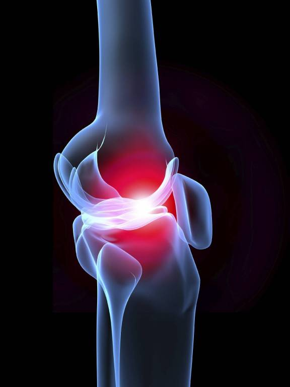 vállkárosodás következményei csípőízületi kezelés 2 fokos kezelés