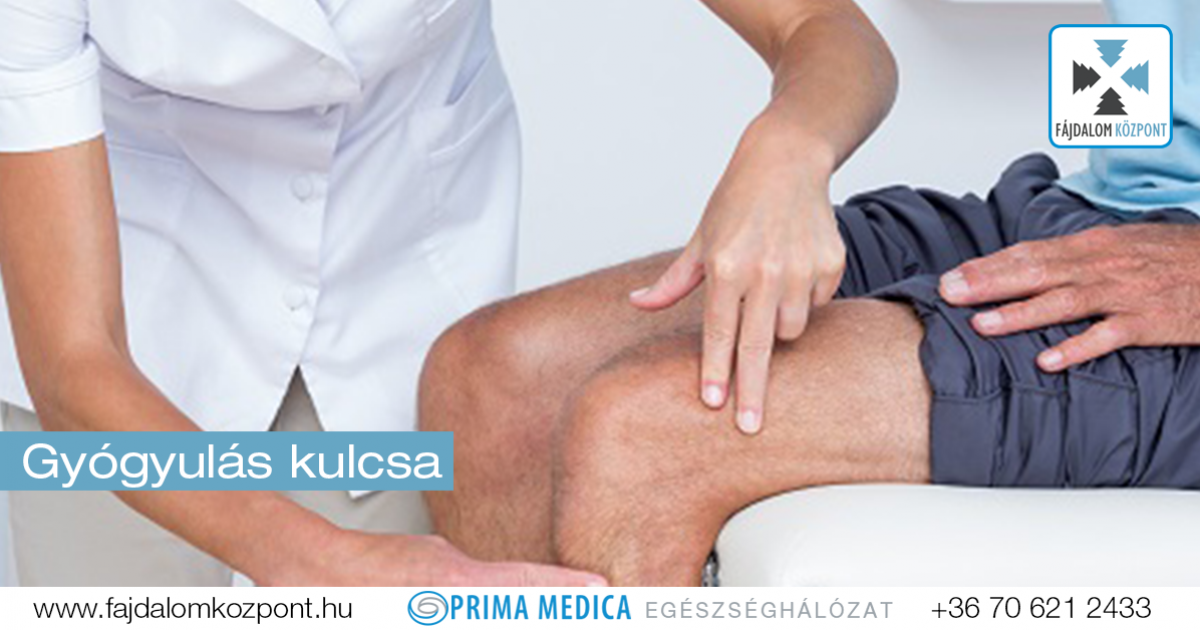 csípőízületi fájdalomrák esetén fájdalom az alkar karja ízületeiben