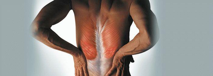 felkészítés ragasztásokra és ízületekre térdízület coxarthrosis és kezelése