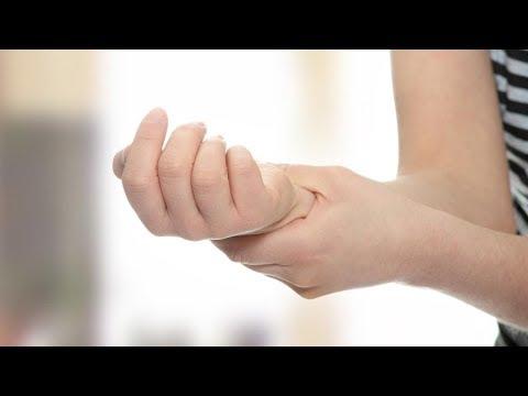 ízületi kenőcsök artrózisból)