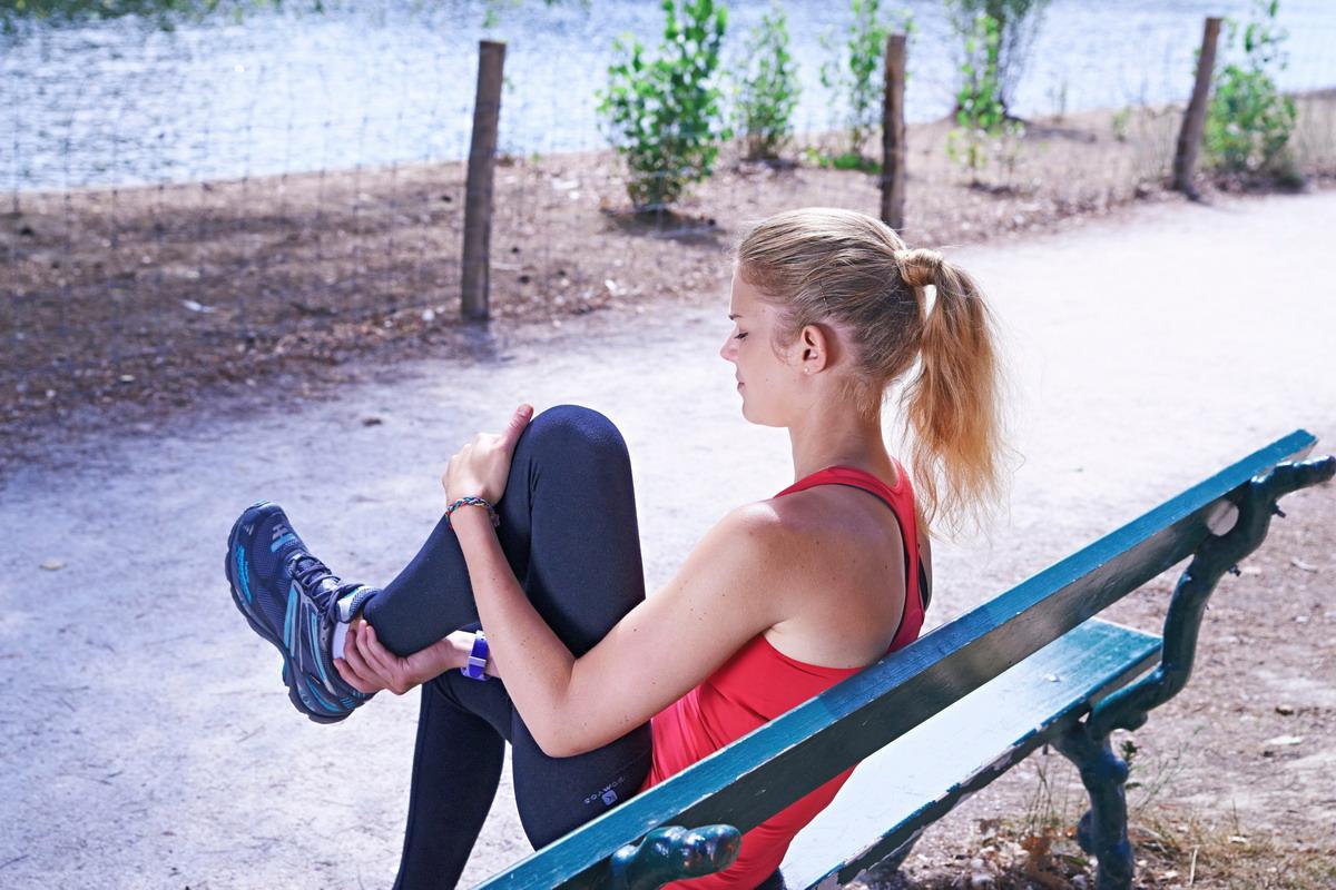 ízületi mobilitási előkészületek ízületi fájdalom és annak okai