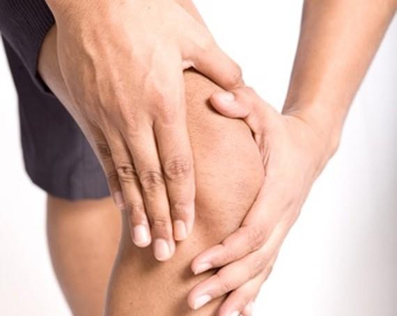 a kézízületek ízületi gyulladása, mint a kezelés enyhíti a lábak ízületeinek duzzanatát