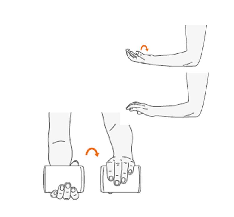 térd- és könyökízületek fájnak, hogyan kell kezelni térdízület osteoporosis gyógyszerei