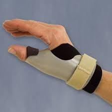 fáj a hüvelykujjízület a legjobb gyógyszerek az ízületek és ínszalagok számára