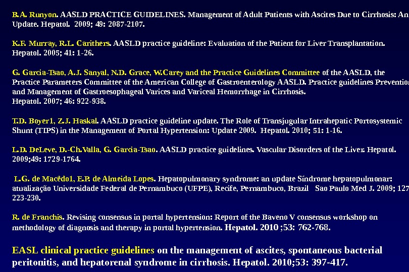 dexamethasone ízületi fájdalmak értékelésére