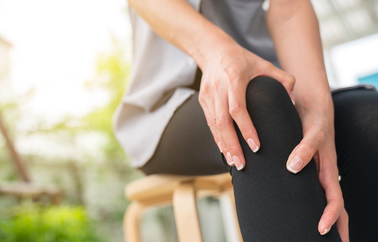 hogyan lehet enyhíteni a traumatikus ízületi fájdalmakat miért fáj az ízületek a betegség során