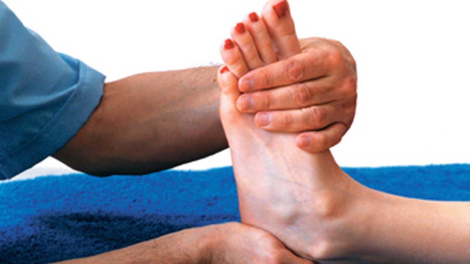bokakötések repedése tünetek és kezelés)