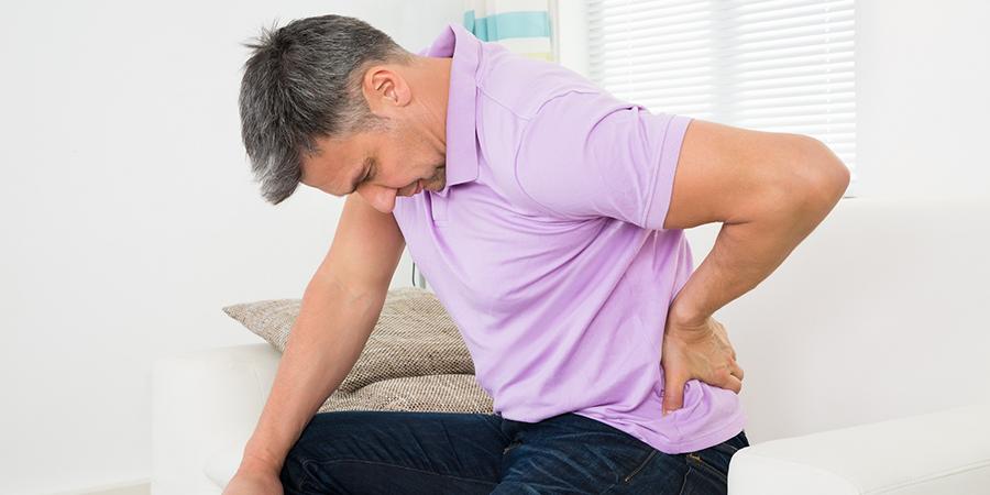az artrózis kezelési módszere a létfontosságú létfontosságú