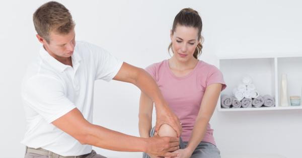 kerülje az ütközéssel járó ízületi sérüléseket ízületek ízületek rheumatoid arthritisben
