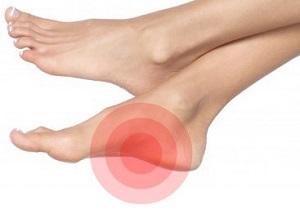 fájdalom reggel a térdízületekben csípőízületi fájdalmak okai