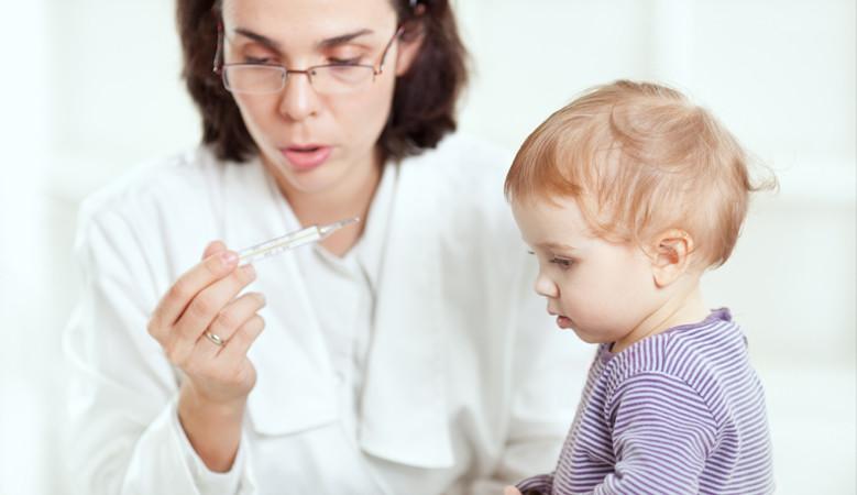 hogyan lehet az ízületi fájdalmakat megfázással kezelni