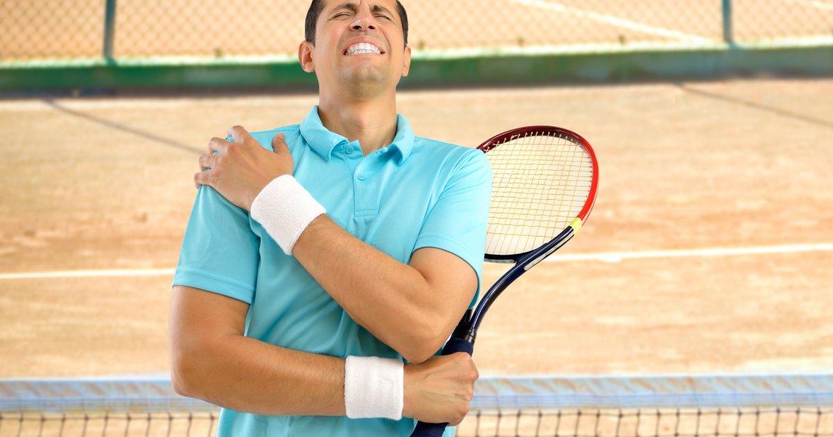 1 fokos kezelés a csípőízület deformáló osteoarthrosisában fájdalom ízületek ujjak