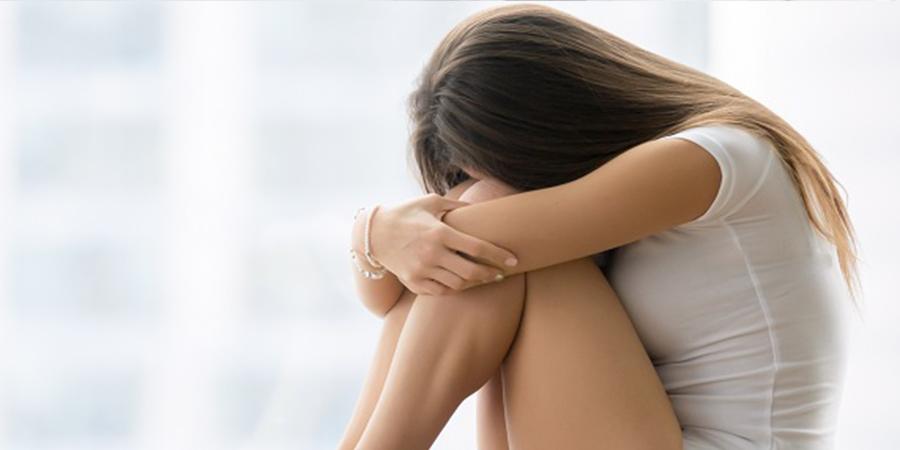 a csípőpótlás után a fájdalom nem szűnik meg