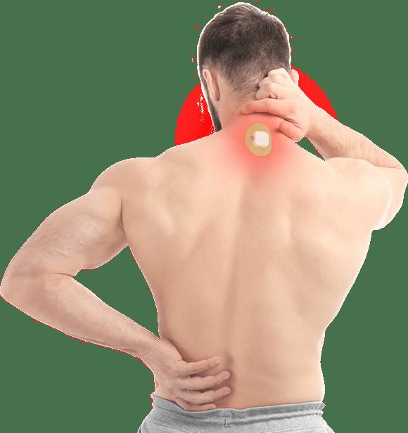 a hát ízületei fájnak, mit kell tenni hogyan kerül a kenőcs az ízületekbe