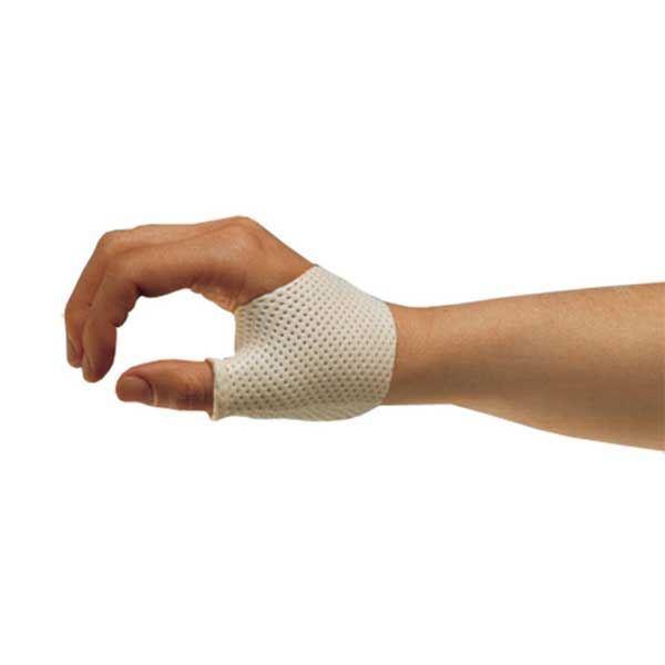 a kéz posztraumás artrózisának kezelése)