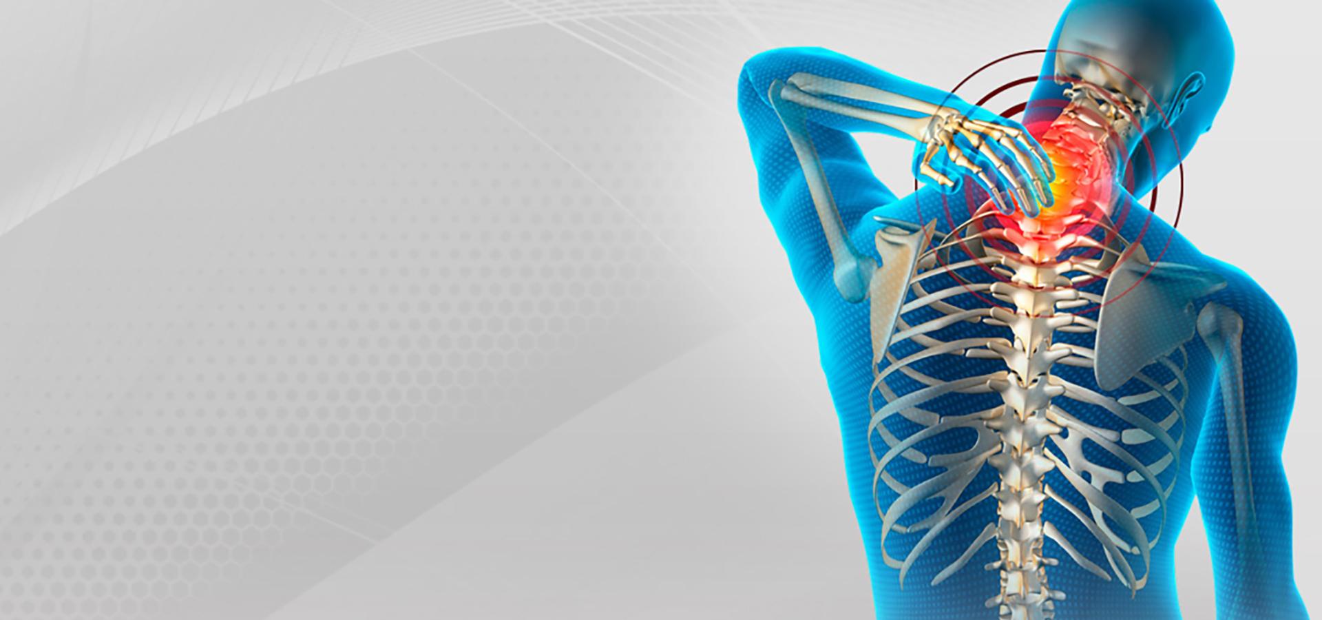 a térd fiatalkori reumás ízületi gyulladása könyökfájdalom anatómia