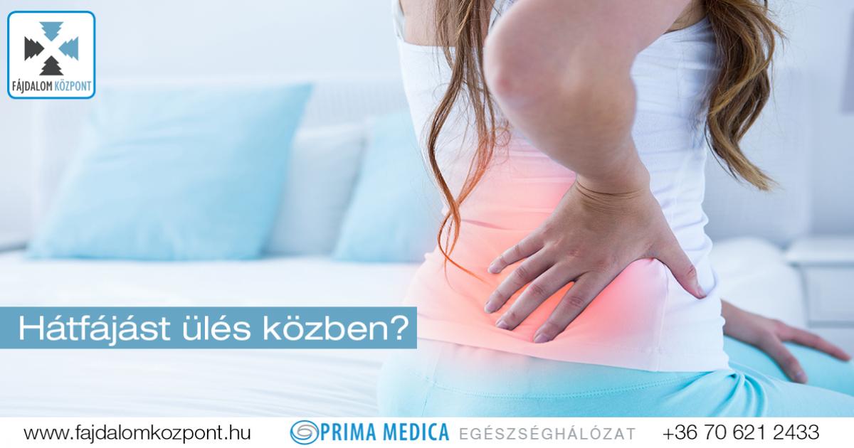 hogyan kell kezelni a kéz vállízületeit tömörítse össze dimexiddal ízületi fájdalmak esetén