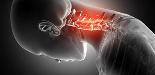 könyök csontritkulás kezelése