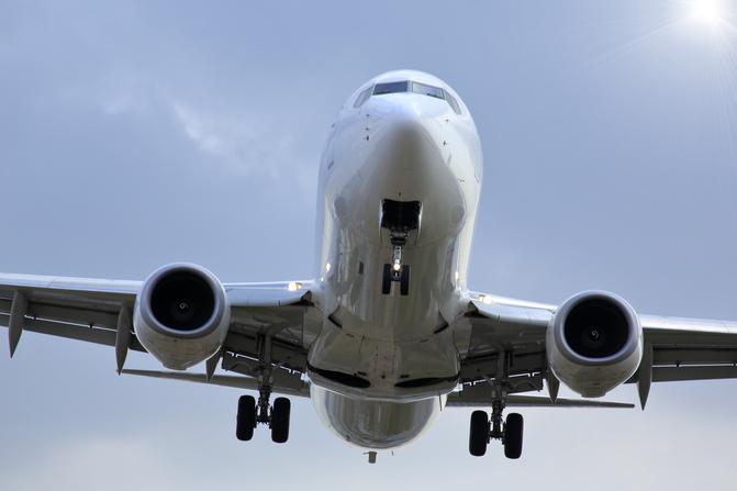 repülő ízületi fájdalom okai a lábujjak falának ízületi gyulladásának kezelése