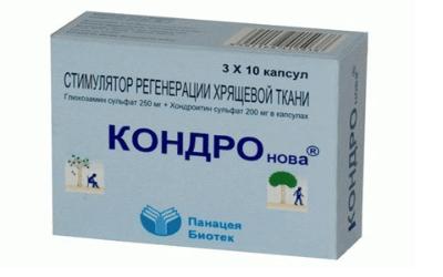 homeopátiás kenőcs az oszteokondro-zishoz