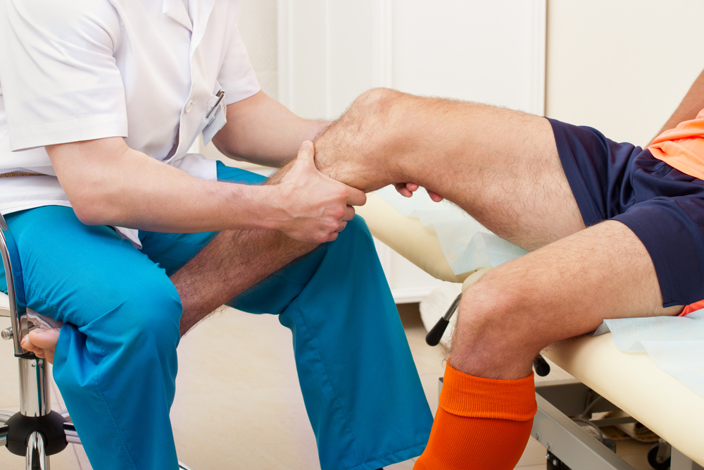 csípő-diszplázia gipszkezelése a csípőfájdalom ereje