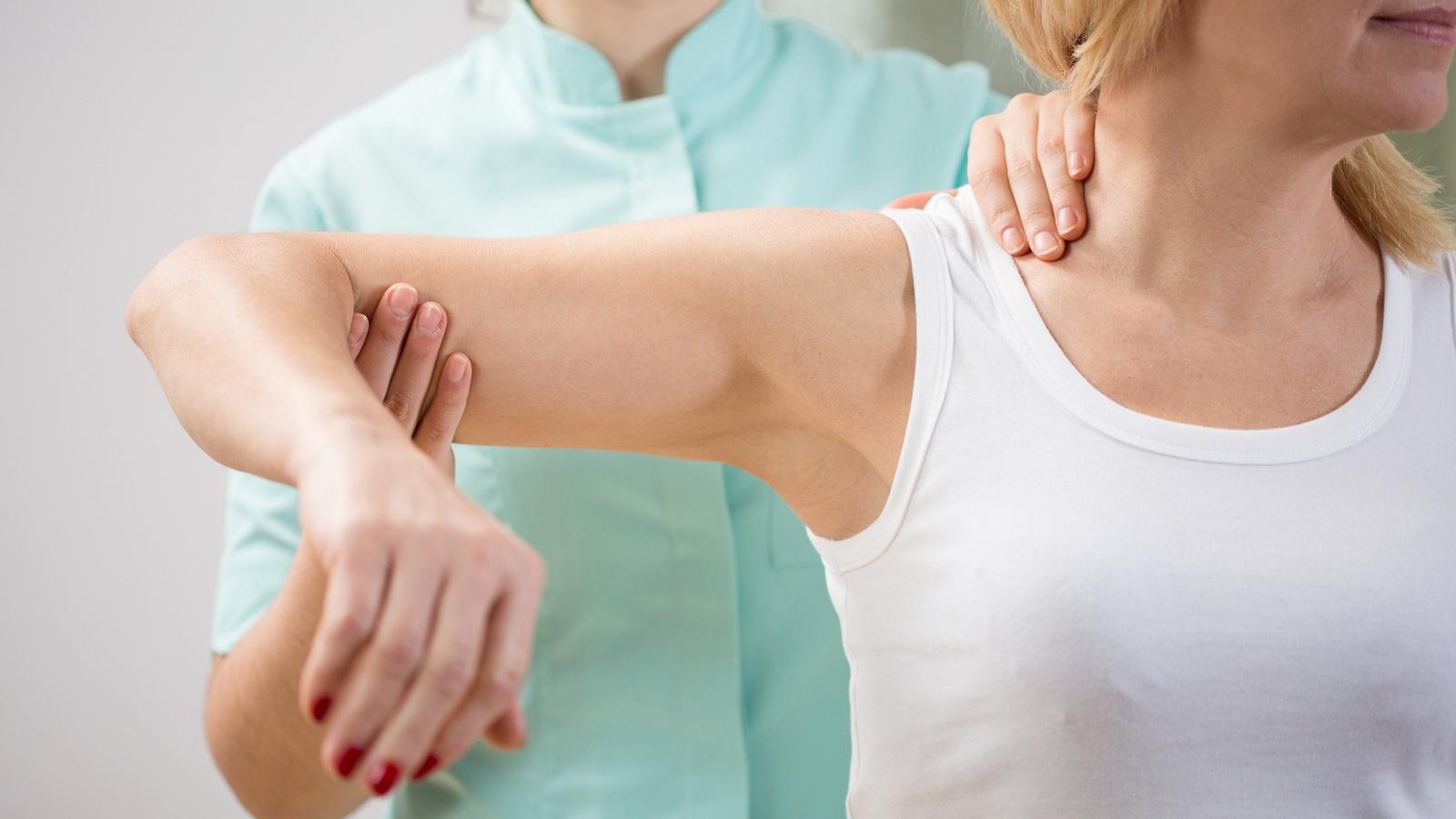 hogyan lehet eltávolítani a csípőízület fájdalmát
