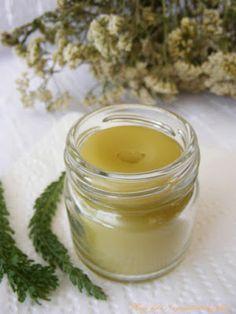 ízületek kezelése ghee-olajjal