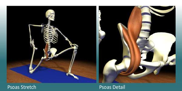 a csípőízület lába fáj, amikor ülsz