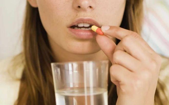 T célja - az izom-csontrendszer kezelésére szolgáló gyógyszer - Has July