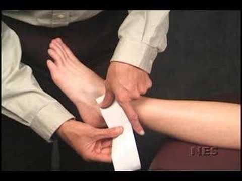 térdfájdalom véraláfutás után