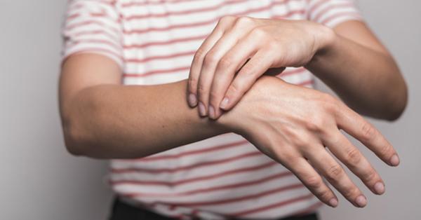 ahol és hogyan lehet a rheumatoid arthritis kezelésére)