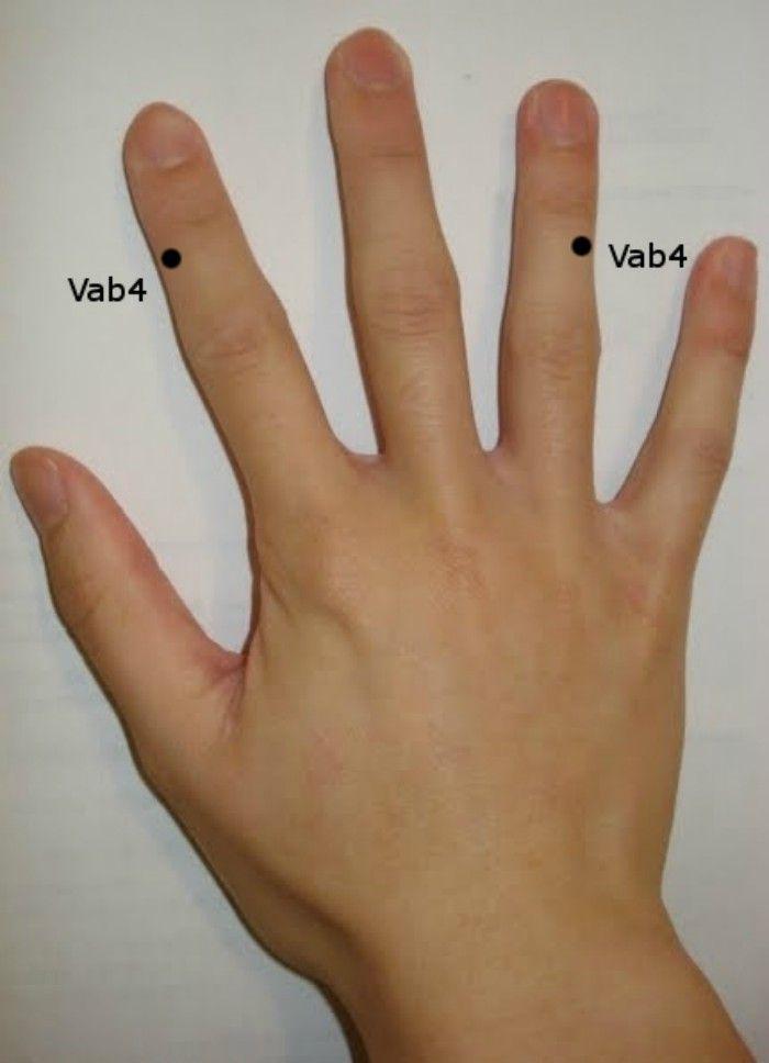 kéz és újj fájdalom szülés utáni fájdalom a térdízületben