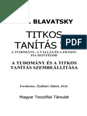 Könyvajánló – 2020/4.