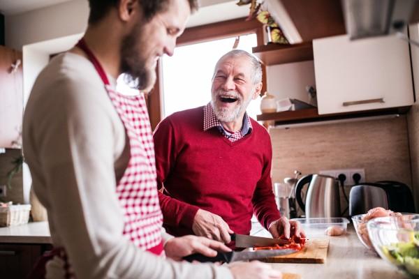 vállízület fájdalomkezelési ok ízületi fájdalom idős embernél