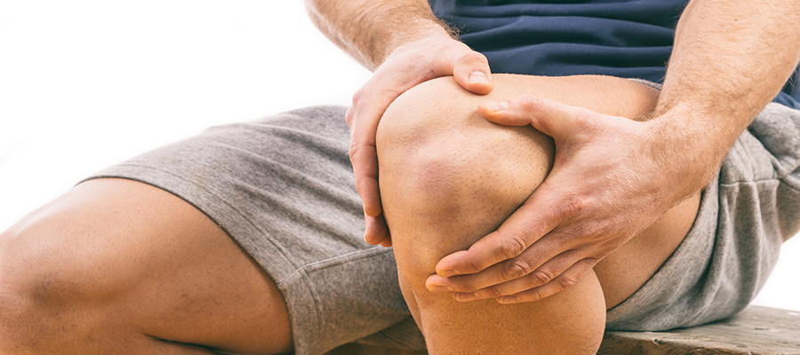 ízületi fájdalom 30 év után izomfájdalom vállízületek kezelése