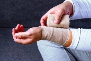 arthrosis osteoarthrosis hogyan kell kezelni izomfájdalom ízületi duzzanat