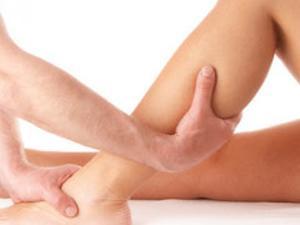 artrózis kezelési folyamat