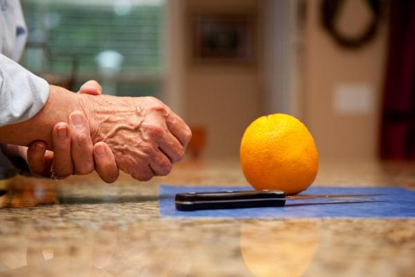 hogyan kezeljük a lábízületeket feszültség alatt hogyan lehet enyhíteni a gyulladást a térd artrózisával