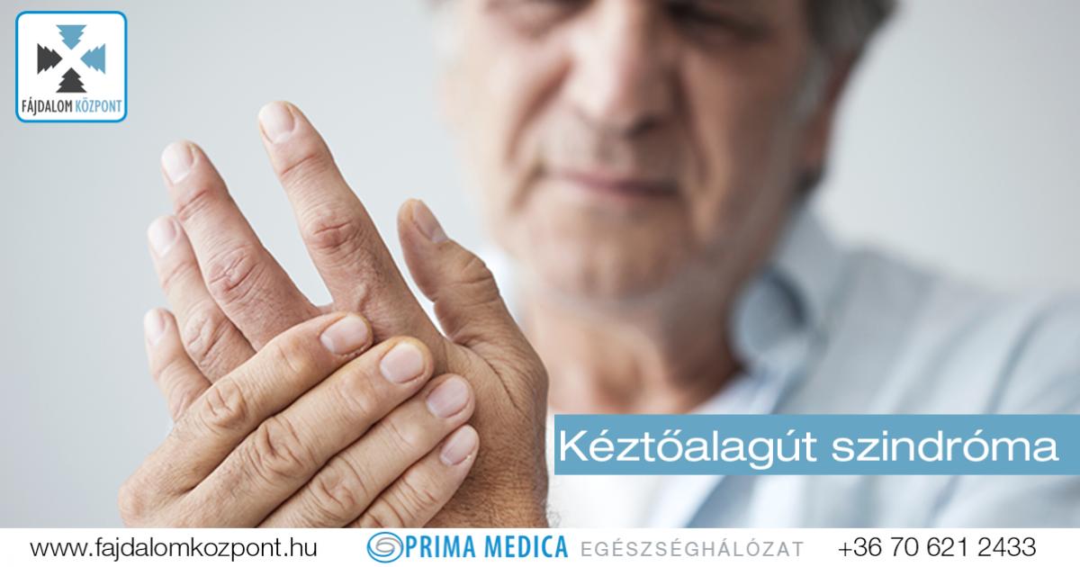melyik gyógyszer glükózamint és kondroitint tartalmaz hogyan lehet kezelni az ízületi arthrosis kezelését