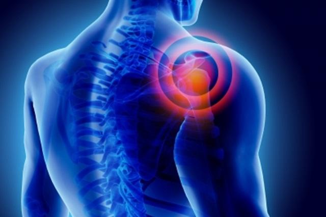 Váll - Balance Mozgásterápiás és Sport Innovációs Központ