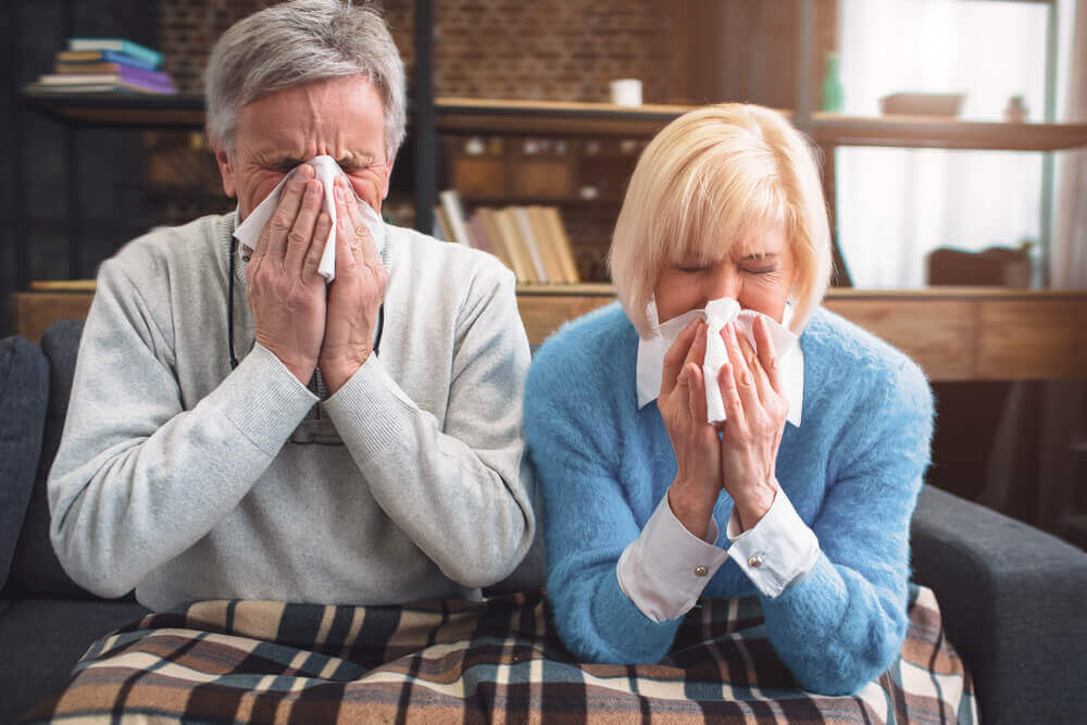 buggarage.hu - Ilyen tünetekkel jelentkezik az ízületi gyulladás